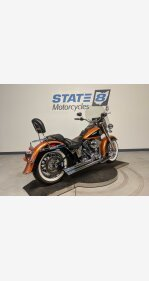 2008 Harley-Davidson Softail for sale 200827300