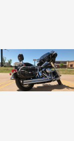 2008 Harley-Davidson Softail for sale 200835680