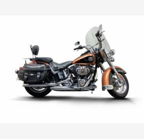 2008 Harley-Davidson Softail for sale 200836437