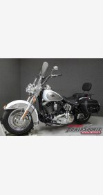 2008 Harley-Davidson Softail for sale 200837776