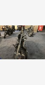 2008 Harley-Davidson Softail for sale 200859423