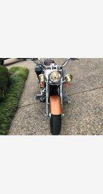 2008 Harley-Davidson Softail for sale 200866530