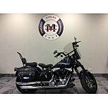 2008 Harley-Davidson Softail for sale 200893713