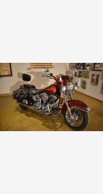 2008 Harley-Davidson Softail for sale 200903984