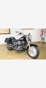 2008 Harley-Davidson Softail for sale 200912380