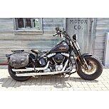 2008 Harley-Davidson Softail for sale 200924346