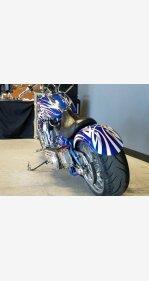 2008 Harley-Davidson Softail for sale 200928917