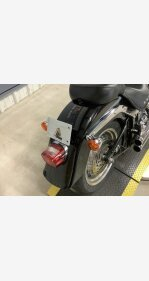 2008 Harley-Davidson Softail for sale 200931832