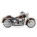 2008 Harley-Davidson Softail for sale 200940286