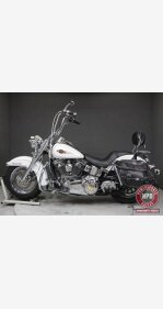 2008 Harley-Davidson Softail for sale 200941809