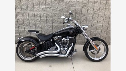 2008 Harley-Davidson Softail for sale 200946973