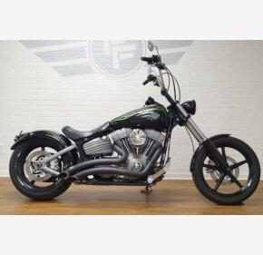 2008 Harley-Davidson Softail Rocker for sale 200953026