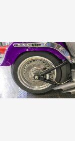 2008 Harley-Davidson Softail for sale 200956620