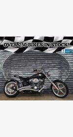 2008 Harley-Davidson Softail for sale 200959913