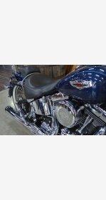 2008 Harley-Davidson Softail for sale 200964161
