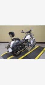 2008 Harley-Davidson Softail for sale 200975469