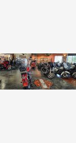 2008 Harley-Davidson Softail for sale 200984457