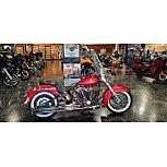 2008 Harley-Davidson Softail for sale 200984457