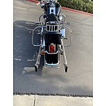 2008 Harley-Davidson Softail Deluxe for sale 200988198