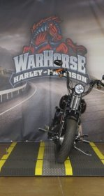 2008 Harley-Davidson Softail for sale 200991572