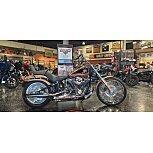 2008 Harley-Davidson Softail for sale 201001622