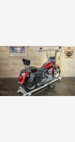 2008 Harley-Davidson Softail for sale 201010411