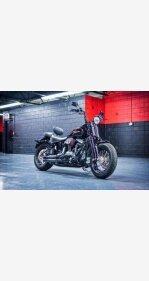 2008 Harley-Davidson Softail for sale 201010590