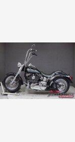 2008 Harley-Davidson Softail for sale 201019287