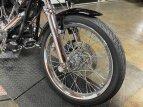 2008 Harley-Davidson Softail for sale 201020517