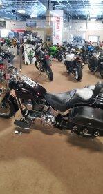 2008 Harley-Davidson Softail for sale 201031366