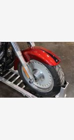 2008 Harley-Davidson Softail for sale 201036814