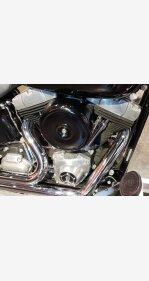 2008 Harley-Davidson Softail for sale 201042778