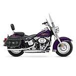 2008 Harley-Davidson Softail for sale 201054451