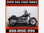 2008 Harley-Davidson Softail for sale 201059200