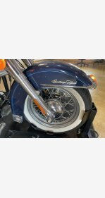 2008 Harley-Davidson Softail for sale 201062279