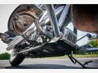 2008 Harley-Davidson Softail for sale 201070236
