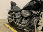 2008 Harley-Davidson Softail for sale 201071039