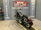 2008 Harley-Davidson Softail for sale 201073300