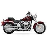 2008 Harley-Davidson Softail for sale 201080689