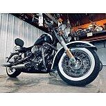 2008 Harley-Davidson Softail for sale 201088513