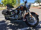 2008 Harley-Davidson Softail for sale 201112990