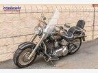2008 Harley-Davidson Softail for sale 201114330