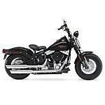 2008 Harley-Davidson Softail for sale 201122174