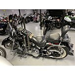 2008 Harley-Davidson Softail for sale 201122586