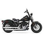 2008 Harley-Davidson Softail for sale 201143205