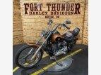 2008 Harley-Davidson Softail for sale 201173443