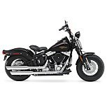 2008 Harley-Davidson Softail for sale 201178418