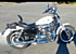 2008 Harley-Davidson Sportster for sale 200547793