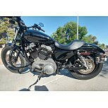 2008 Harley-Davidson Sportster for sale 200572486