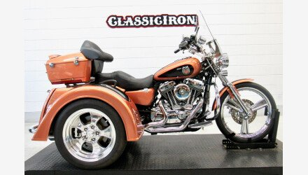 2008 Harley-Davidson Sportster for sale 200651646